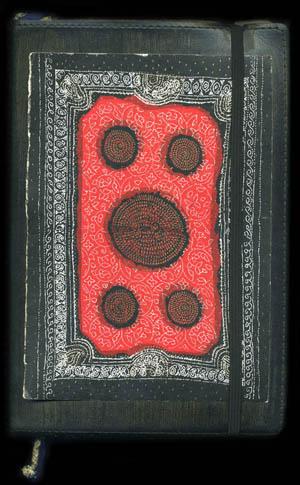 book037_cover.jpg
