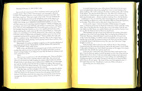 book038_page7.jpg