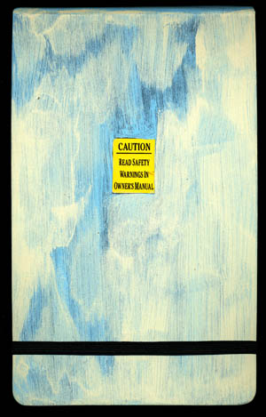 book040_cover.jpg
