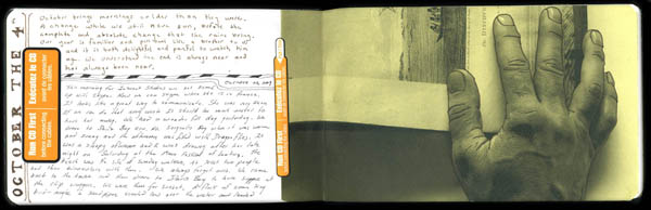 book040_page2.jpg