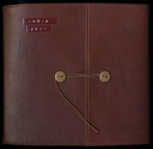 book043_cover.jpg