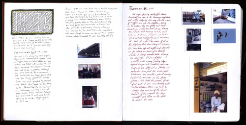 book043_page3.jpg