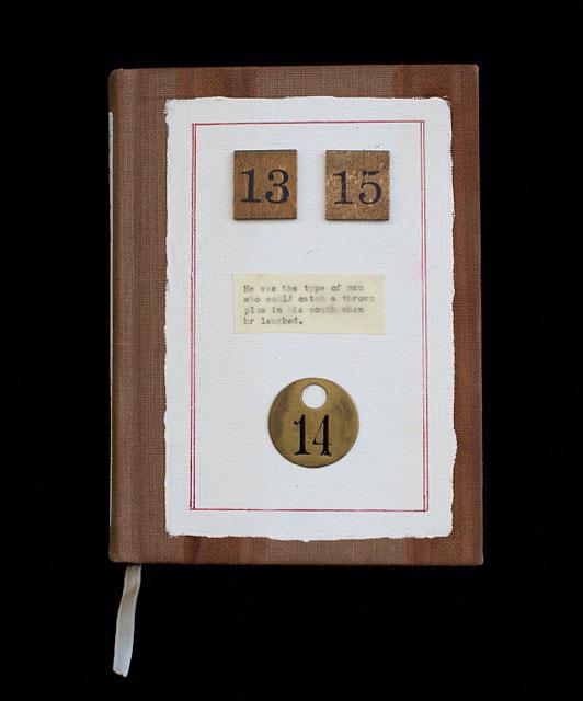 book057_fc.jpg