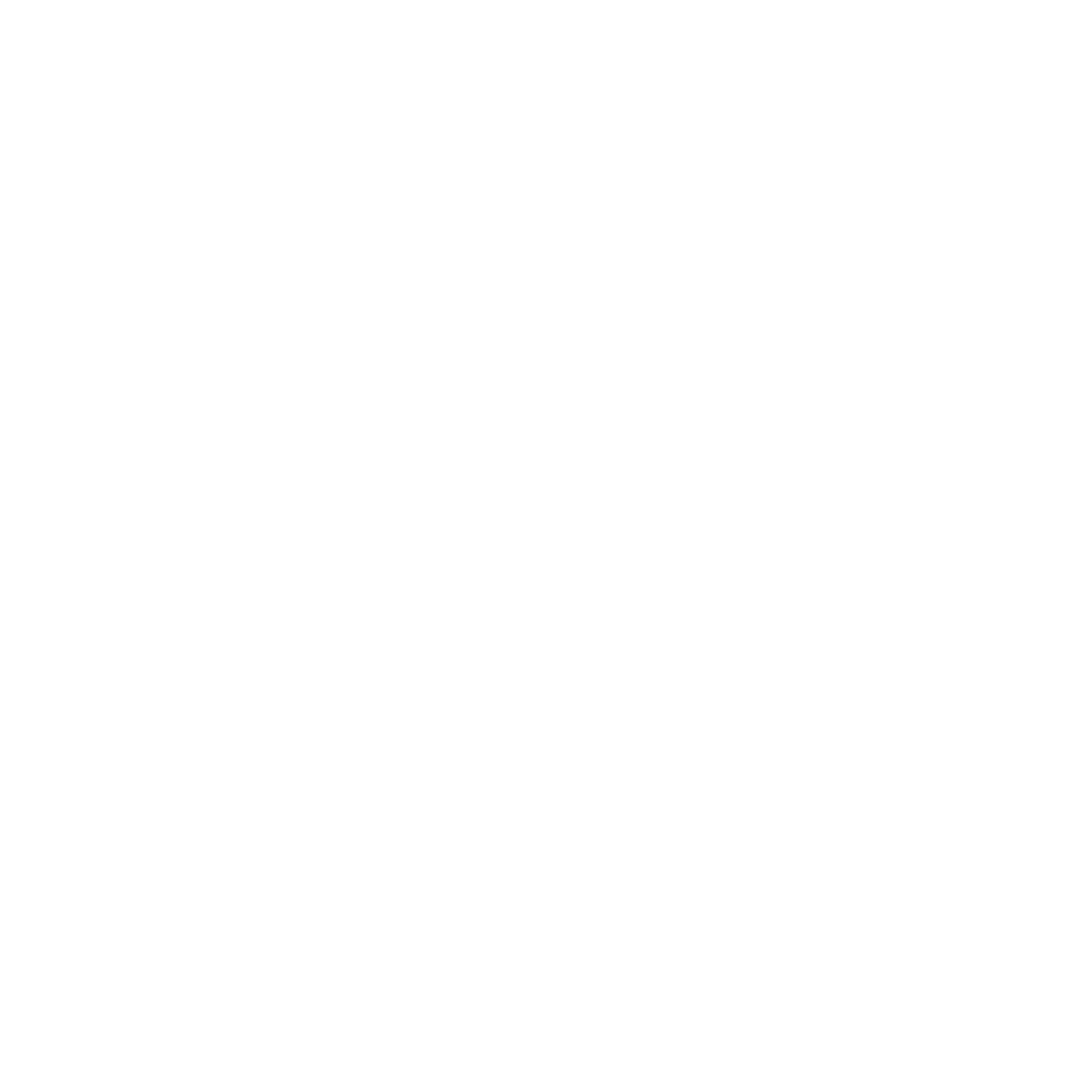 Deana Ashby Bathrooms & Interiors