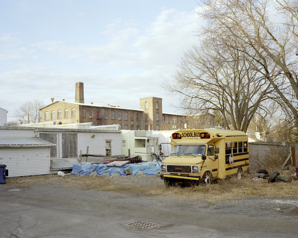 LongAlley.SchoolBus.Small.jpg