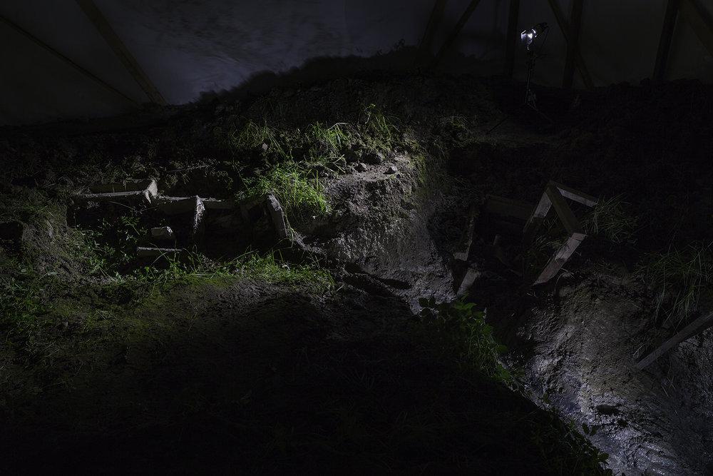Excavation_9.jpg
