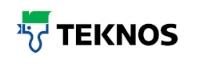 Teknos_logo_RGB.jpg