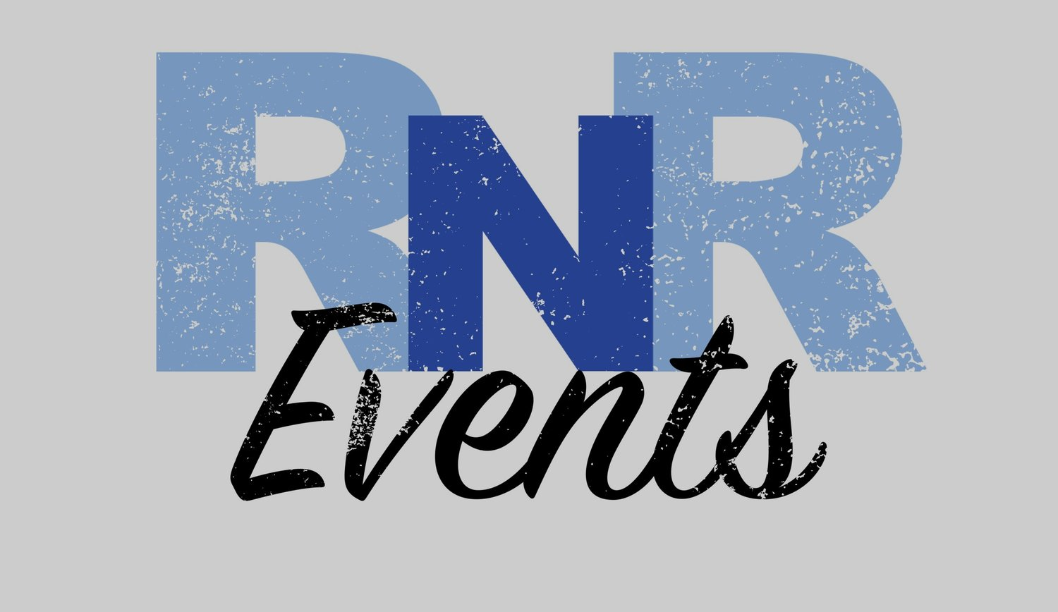 RnR Events