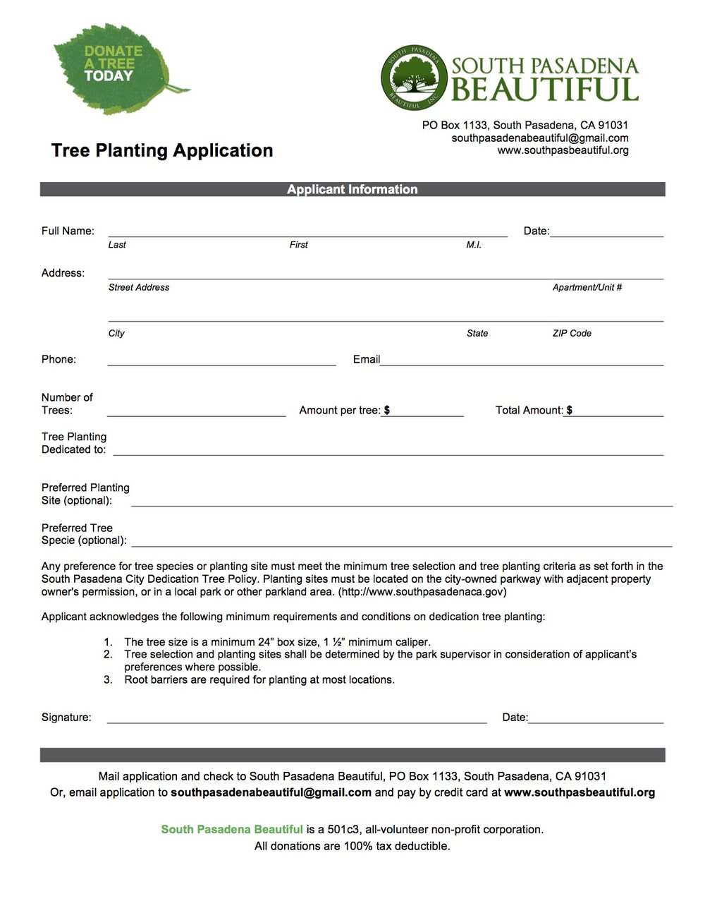 SPB Tree Planting Final Application copy.jpg