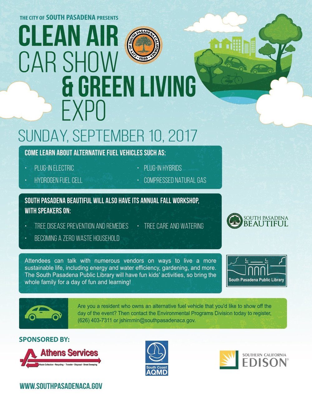 Green Living Expo 2017_Flyer Back.jpg