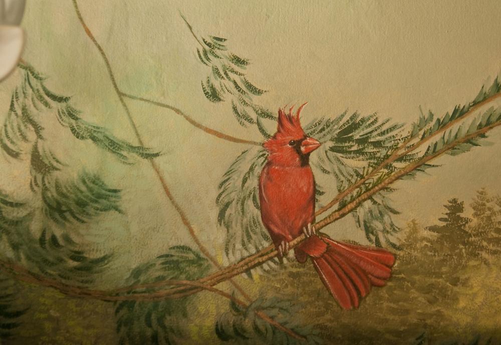 cardinal-one.jpg