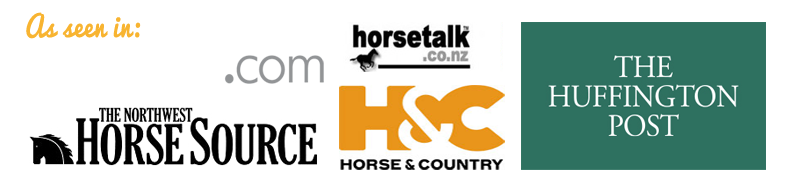 HUFFINGTON POST HORSE & COUNTRY HORSE TALK THE NORTHWEST HORSE SOURCE EXAMINER.COM