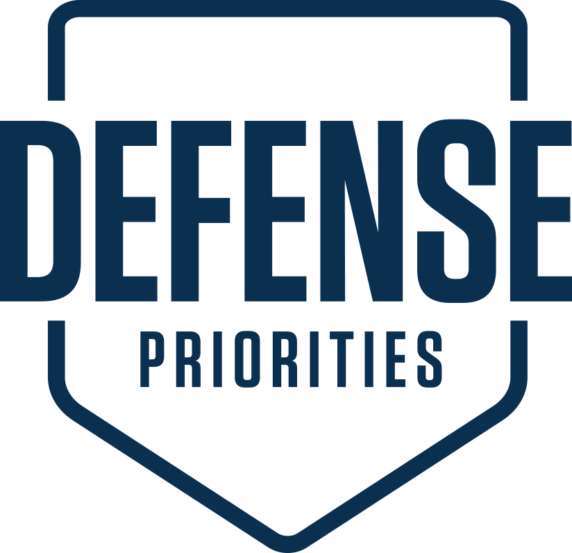 Defense Priorities