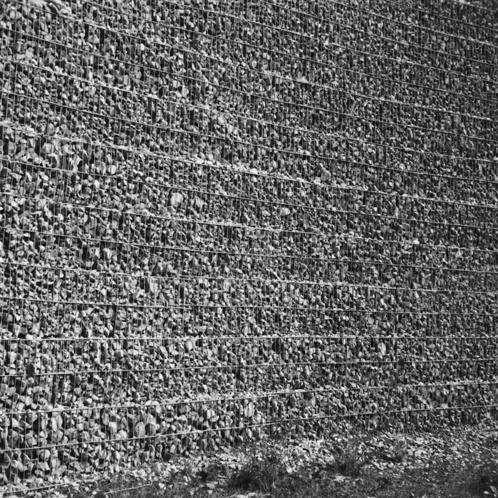 asfarupriver_photo_01_RetainingWall.jpg