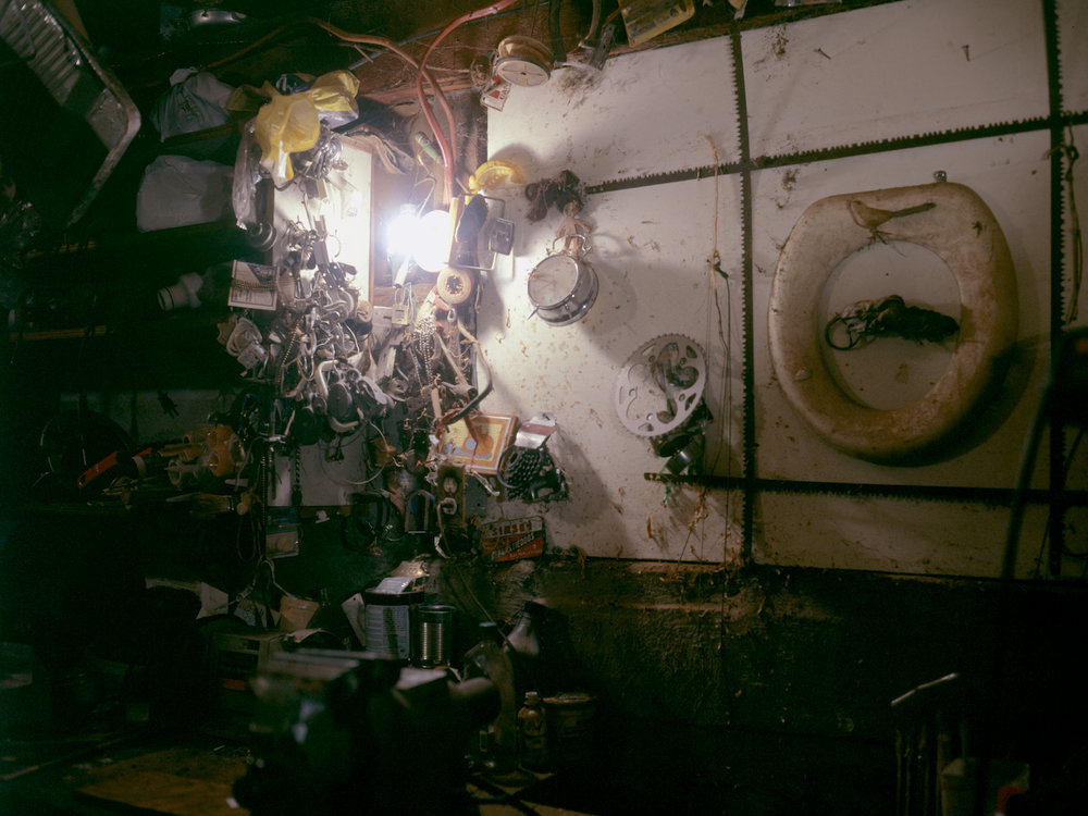 20161103_DeVries_basement.jpg