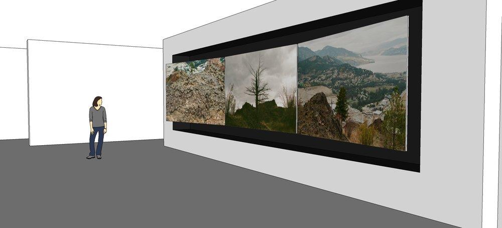 or gallery.jpg