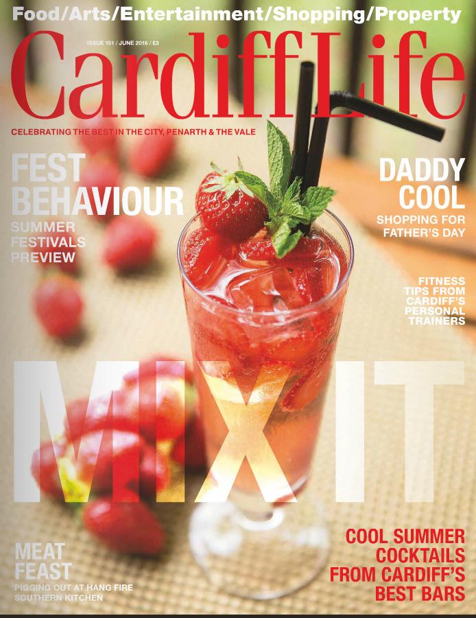 Cardiff Life June2106 Cover.jpg