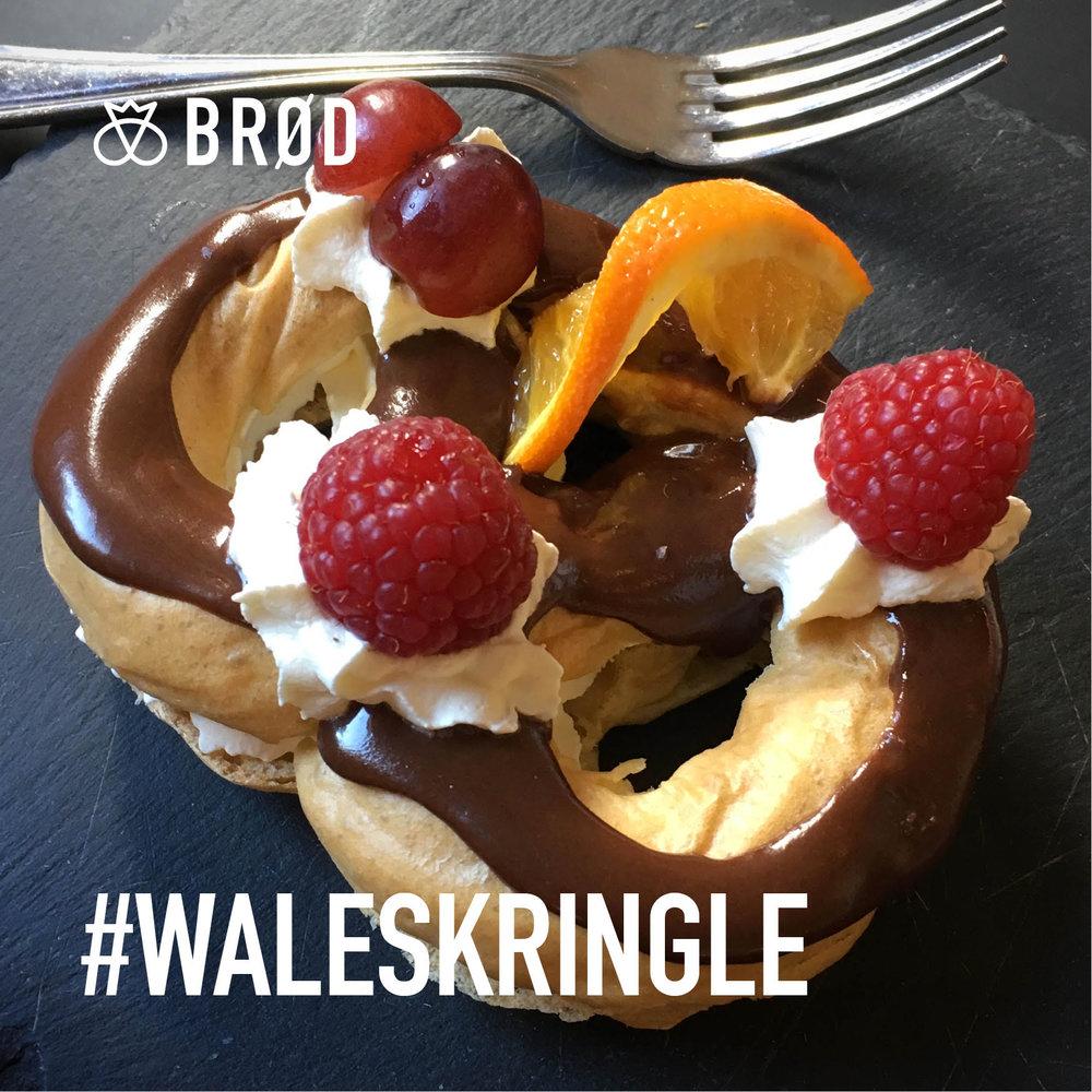 wales_kringle_brod.jpg