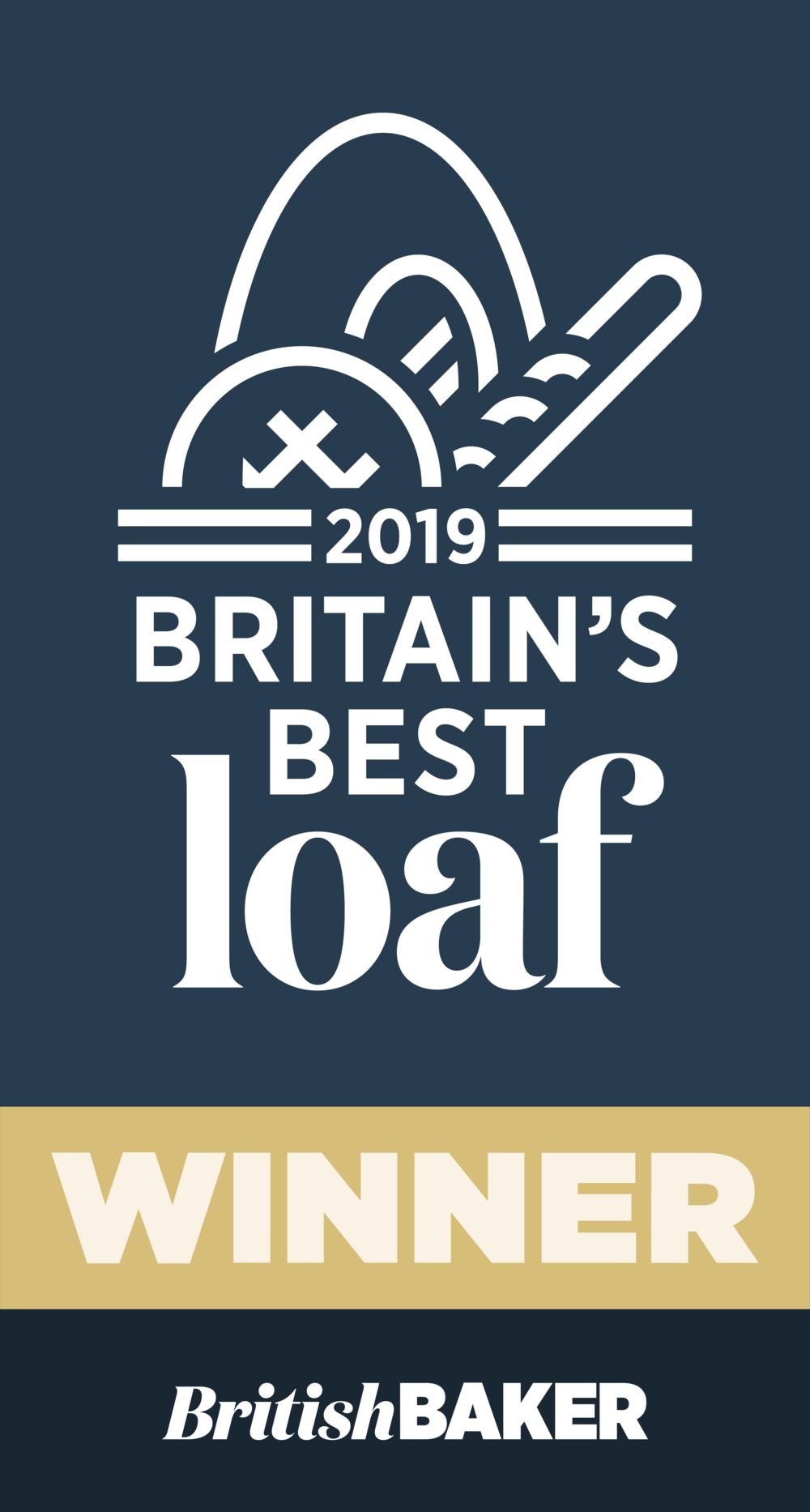 BB_Britains Best Loaf Logos_EDIT_BB_BestLoaf2019+BB_Winner.png