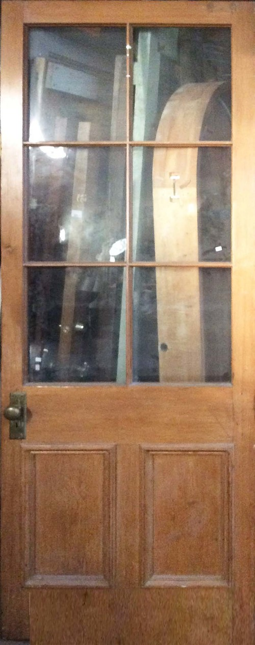 Featured Doors Portland Architectural Salvage