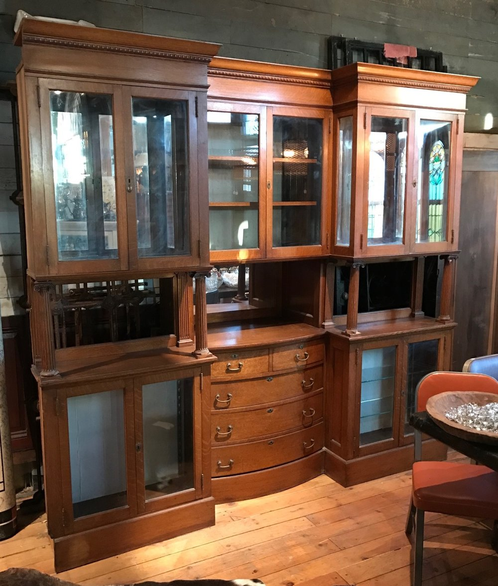 All furniture portland architectural salvage for Reclaimed furniture portland
