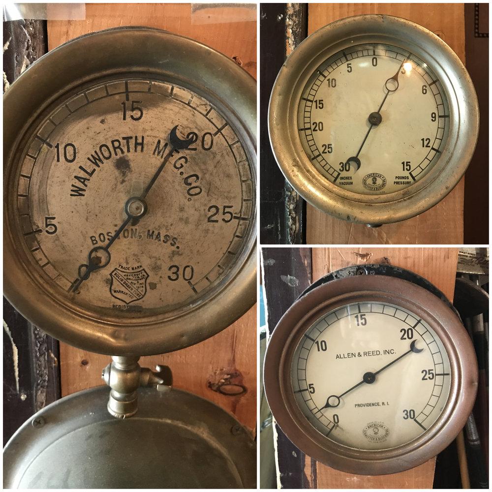 barometers.jpg