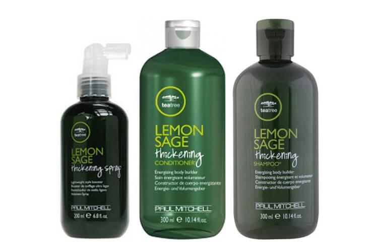 Lemon Sage.jpg