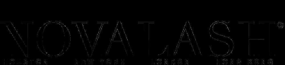 Novalash logo.png