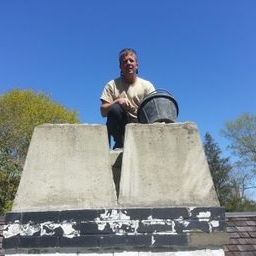 Jack Hill South Shore Chimney Sweep
