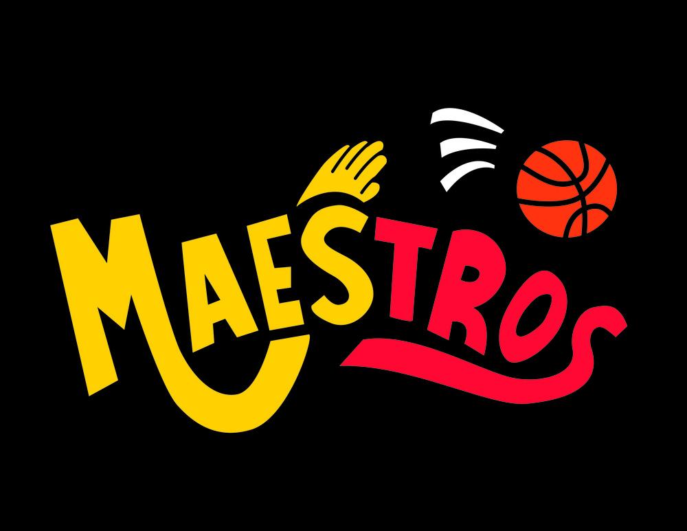 Maestros.jpg