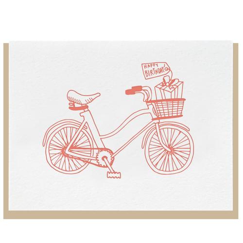 Birthday+Bike+BC008.jpg