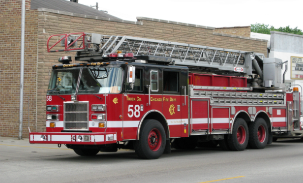 Chicago_Fire_Dept._Truck_Company_58_-_Left.jpg