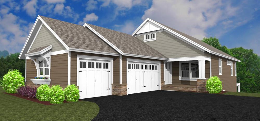 Home Rendering 1.jpg