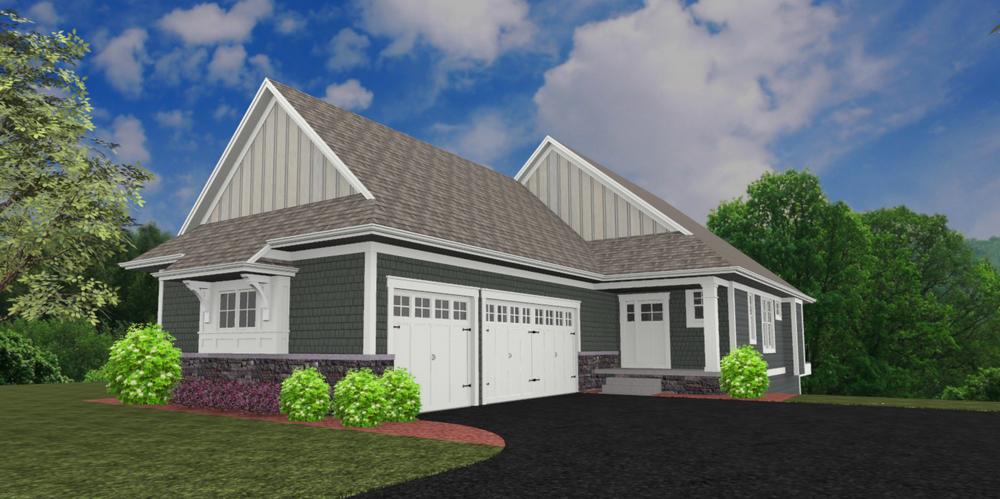 House Rendering 2.jpg