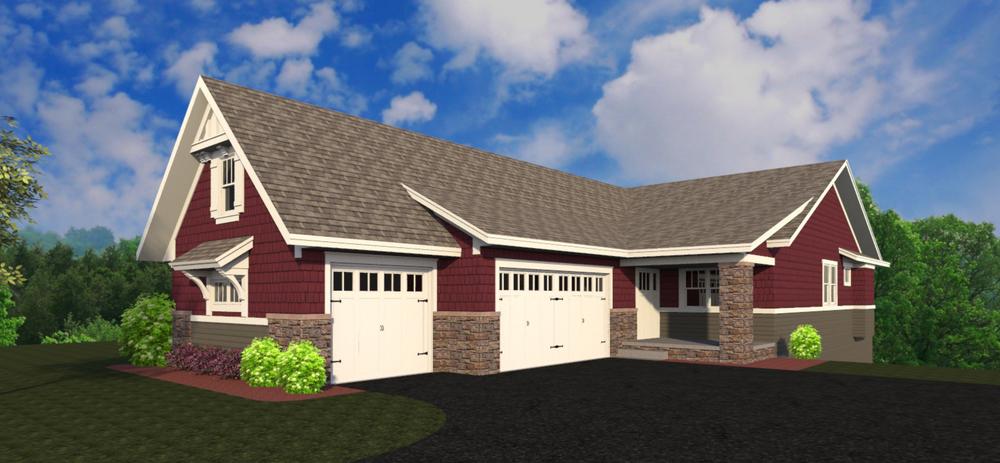 House Rendering 3.jpg