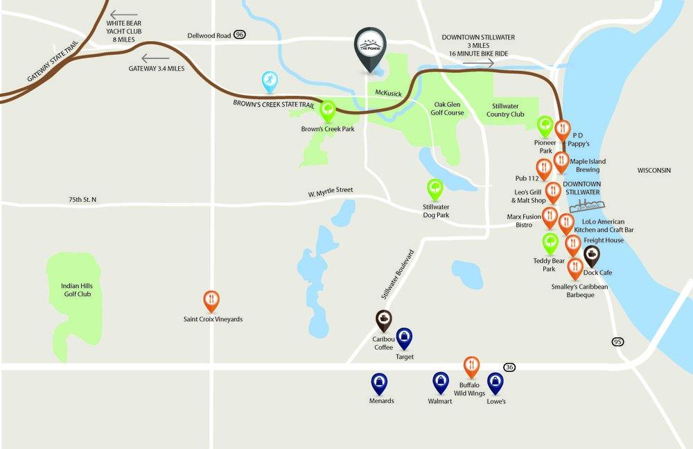 Initial Map 12-7-17.jpg