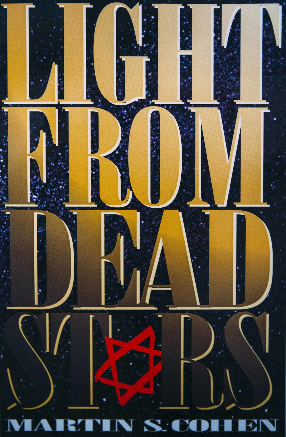 MSC_BookCover_LightFromDeadStars.JPG
