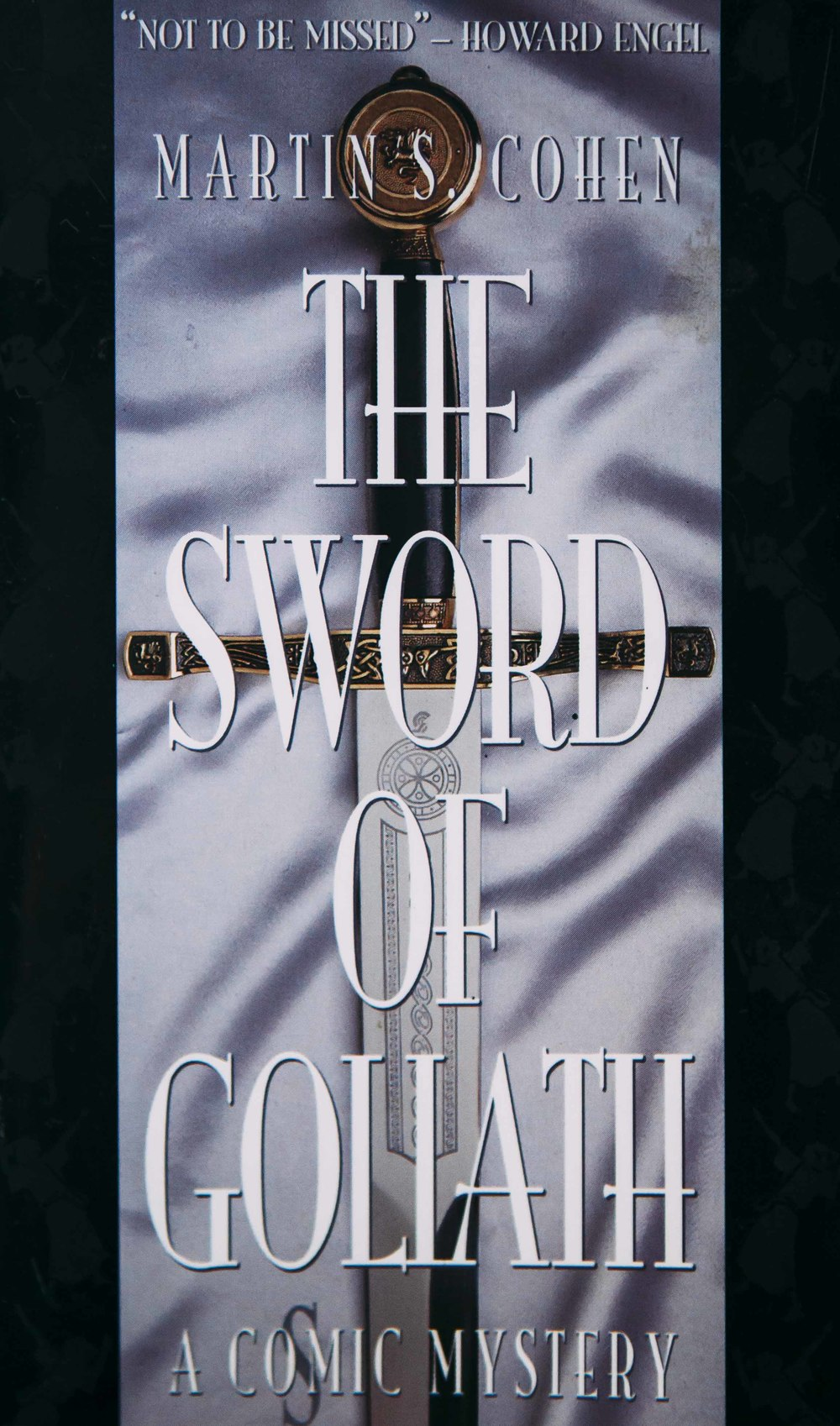 MSC_BookCover_TheSwordofGoliath.JPG