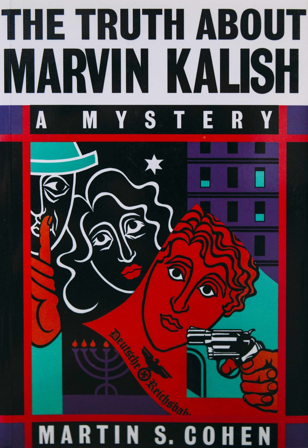 MSC_BookCover_TheTruthAboutMarvinKalish.JPG