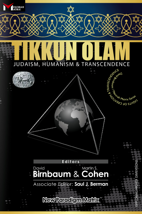 MSC_BookCover_TikkunOlam.jpg