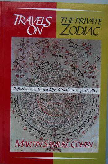 TTPZ Cover.JPG