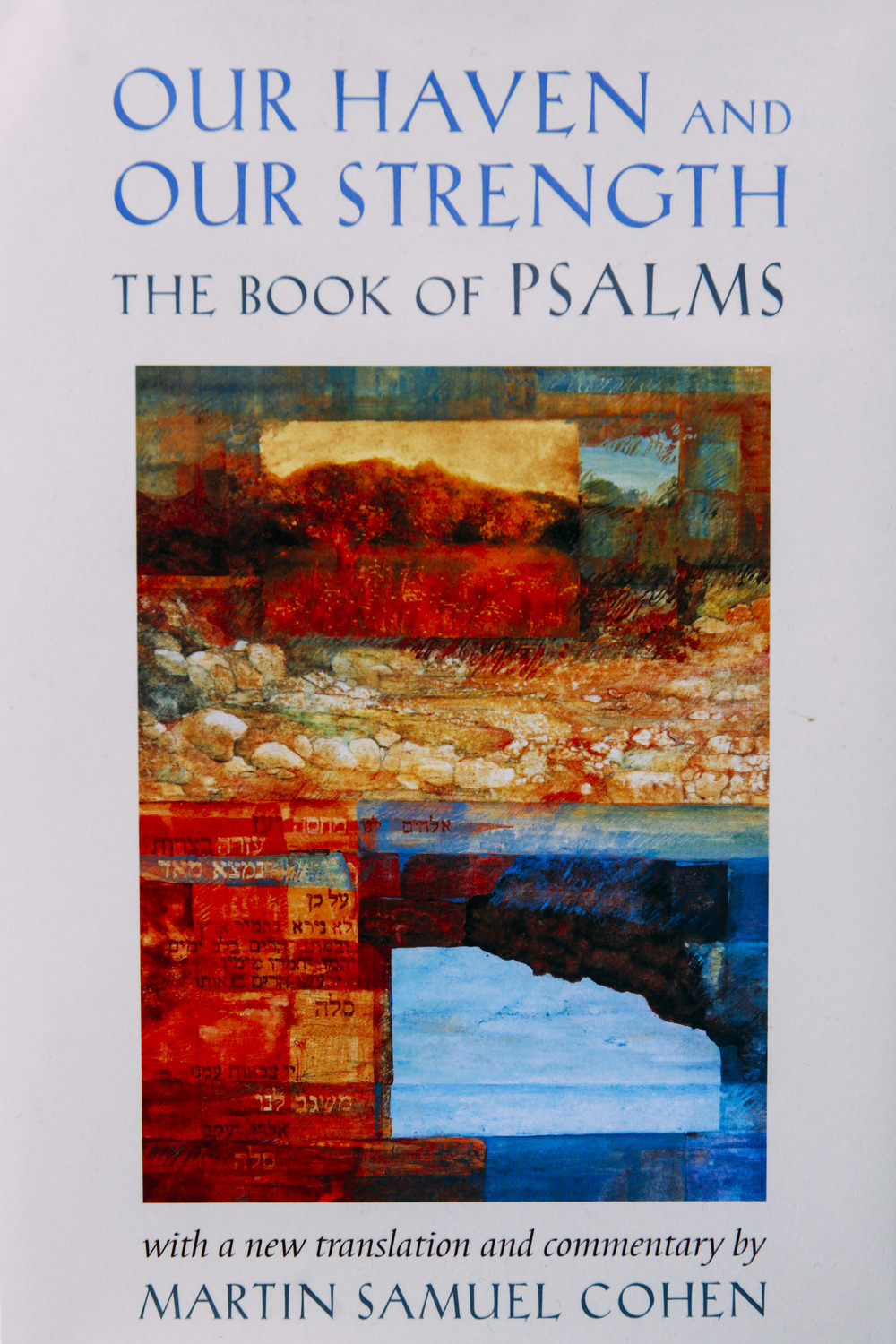 Psalms Cover.jpg