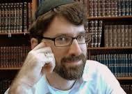 Rabbi Blacksmith Kramer.jpg