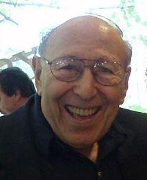 Stanley J.J. Freeman.JPG