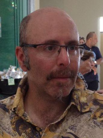 Jonathan M. Freeman.JPG