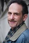 Jonathan P. Slater.jpg