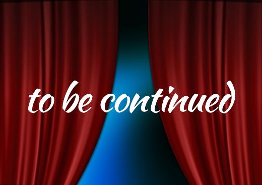 image ww.pixabay.com