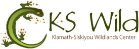 Klamath-Siskiyou Wildlands Center