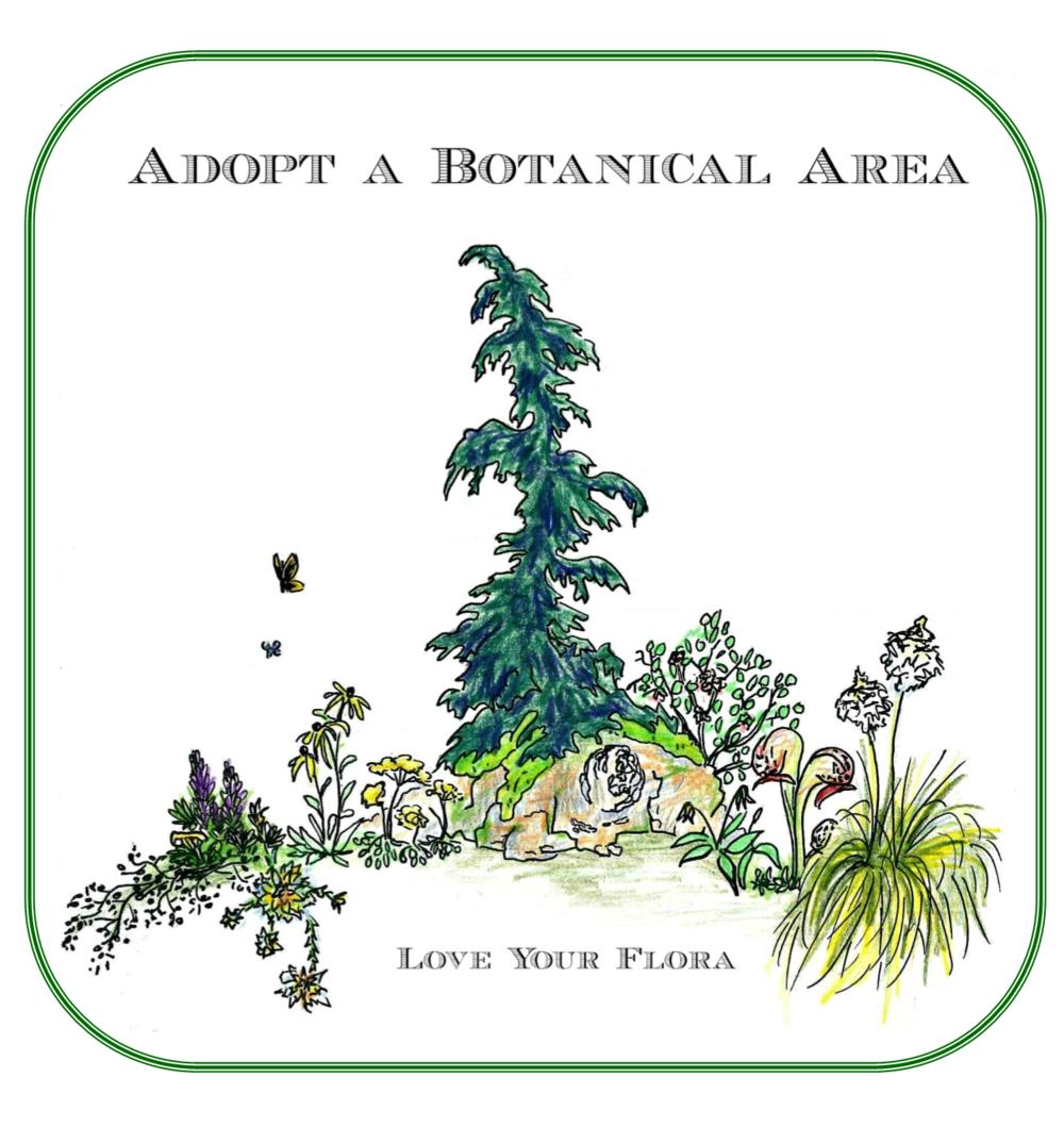 botanical-area-love-flora