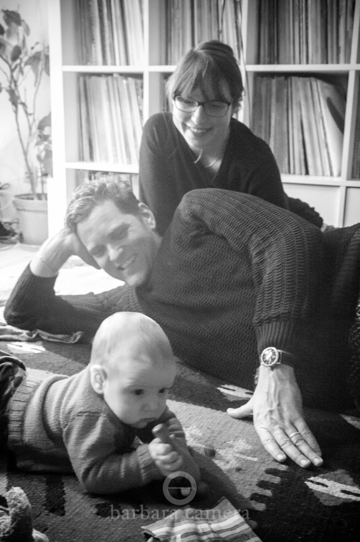 Richter_Familienportrait-24-24.JPG